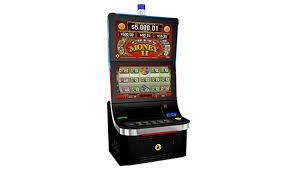 Come Play Over 900 Slot Machines at Casino Arizona