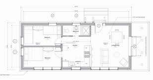 Small Picture 17 Best Ideas About Barn House Plans On Pinterest Pole Barn
