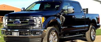 2018 ford 250. brilliant ford intended 2018 ford 250
