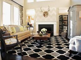 Walmart Area Rugs Living Room Rugs Sale Pertaining To Aspiration