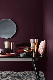 What Color To Paint A Bedroom Best 25 Burgundy Bedroom Ideas On Pinterest Burgundy Room