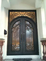 elegant front entry doors. Interesting Doors Extraordinary 70 Elegant Front Entry Doors Inspiration Of Top And T