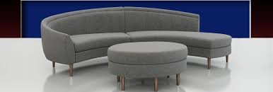 furniture stores delray beach fl. Contemporary Beach Patio Throughout Furniture Stores Delray Beach Fl