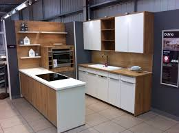 Homebase Kitchen Furniture 17 Best Images About Odina German Customer Made Kitchens