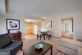 4 Bedroom Apartments In Maryland Impressive Design