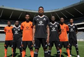 Official twitter page of orlando pirates football club #oncealways. Orlando Pirates Reveals Bold New Look For 2020 21 Season Orlando Pirates Football Club