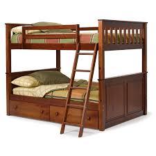 bedroom winsome closet:  best pictures of loft bunk beds