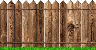 Fence Privacy Fence Chain Link Nongzico