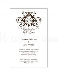 Formal Invitation Template - Songwol #ace337403f96