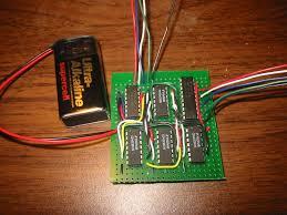 outrunner motor wiring diagram wiring diagram and schematic trex 450 wiring diagram diagrams and schematics