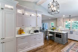 from designing a corner cabinet to an entire kitchen reusch interior designs is your