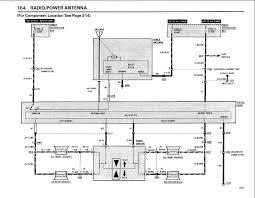 2002 bmw e46 radio wiring diagram great installation of wiring bmw e46 radio wiring diagram wire harness codes bose wiring library rh 84 webseiten archiv de bmw e46 hid wiring diagram e46 bmw factory wiring diagrams
