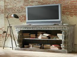 Unique Tv Stands Unique Tv Stand Ideas Diy Tv Stand Ideas Unique Tv Stands On