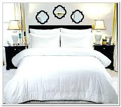 white full comforters white full size comforter sets plain off king white full size comforter white