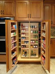 food pantry storage cabinets kitchen storage cabinets kitchen pantry cabinet design ideas food pantry cabinet home