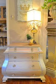 painted furniture makeover gold metallic. best 25 metallic paint ideas on pinterest silver painted furniture and different types of painting makeover gold