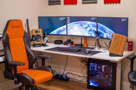 specific can i get some cable management under the desk specific can i get some cable management under the desk
