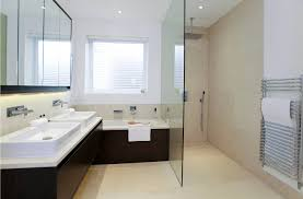 Decoration In Small Master Bathroom Remodel Ideas Small Master Small Master Bath Remodel Ideas