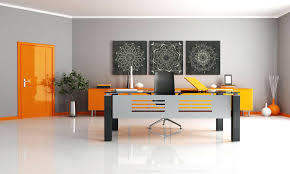 office art ideas. Fascinating Art Consulting And Sales Firm Who Support Artists Nationwide Office Ideas Home Room