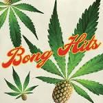 Bong Hits