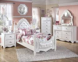 white bedroom furniture for girls. Contemporary Bedroom Decorating Cool Girls White Bedroom Furniture 0 1881 Ashley Furniture Girls  White Bedroom Set To For I