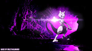 Best 31 Mewtwo Background On Hipwallpaper Mewtwo Super