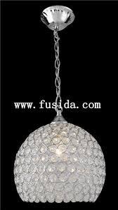 china round crystal ball pendant lighting crystal pendant lamp china pendant light pendant lamps