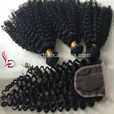 Dream Catcher Extensions For Sale Buy Cheap China humans dream Products Find China humans dream 45