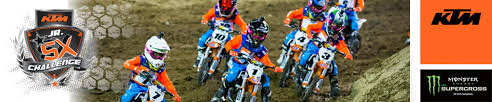 2018 ktm jr supercross challenge. perfect challenge about  with 2018 ktm jr supercross challenge