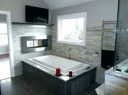Price For Bathroom Remodeling Fix40 Inspiration Cost For Bathroom Remodel