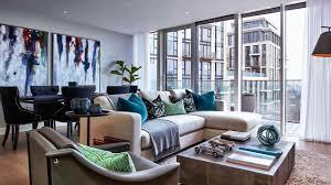 Interior design living room ideas contemporary Wall 40 Contemporary Condo Design And Decorating Ideas Youtube 40 Contemporary Condo Design And Decorating Ideas Youtube