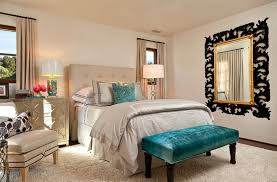 hollywood regency style furniture. Image Of: Hollywood Regency Bedroom Decor Ideas Style Furniture