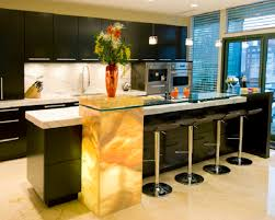 Small Picture Best small Kitchen decorating ideas apartment Home Design