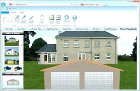 free house plan software. House Design Software Plan Program New Free Home Download 3d List A