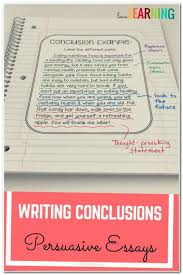 best essay writing high school images essay 499 best essay writing high school images essay writing essay examples and teaching writing
