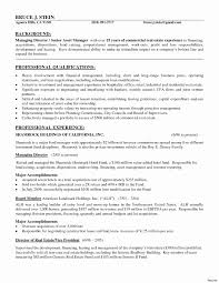 perfect sat essay examples good sat essay examples resume template and cover letter