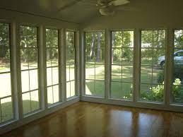 milledgeville ga screen porches