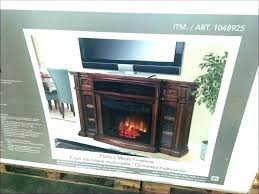 medium size of stands fireplace stand big lots manual tall tv electric