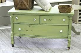 painted green furniture. Sage Green Chalk Paint Furniture Painted