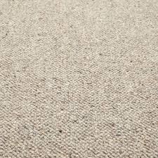 Burbur Carpet With Inspiration Image 1817