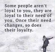 Quotes About Loyalty And Friendship Unique 48 Best Friendship Quotes Quotes And Humor