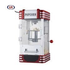 Popcorn Vending Machine Gorgeous High Quality Latest Design Popcorn Vending Machine Buy Popcorn