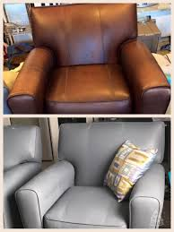 couch leather bruchrechnung info couch leather best tan leather sofas leather couch cleaner s leather couch paint home depot home decorators