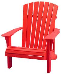 adirondack chair silhouette. Wrought Iron Adirondack Chairs Key Holder Chair Silhouette C I