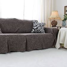 charcoal couch cover one of the things that you use the most in your house is your bed you must spend about one third o