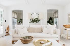 cozy california farmhouse style home decor inspiration hello