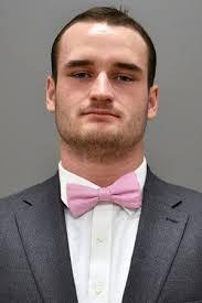 Anthony Langella - M-Lacrosse - University of New England Athletics