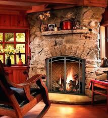 mendota fireplace insert fireplace mendota gas fireplace inserts s