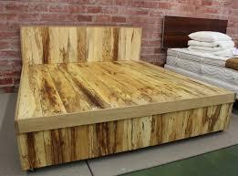 Diy king size beds Hidden Compartment Diy King Size Bed Frame Bed Plans Ideas Rustic Bed Make Frame For Frames King Log Georgia Pto Diy King Size Bed Frame Bed Plans Ideas Rustic Bed Make Frame For