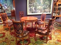 deco furniture designers. Deco Furniture Add Art Accessories Design Hialeah . Designers